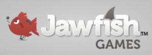 jawfishgames111
