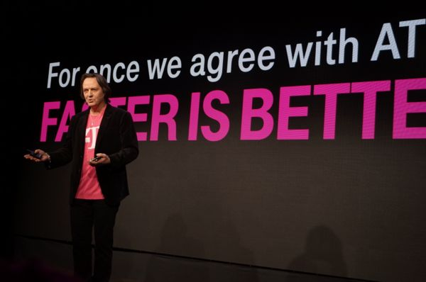 johnlegere1212
