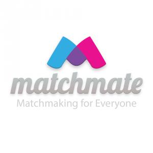 matchmate