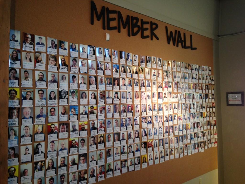 memberwallphoto