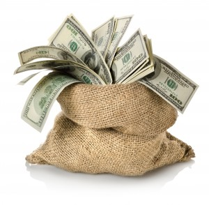 money-shutterstock_123579487