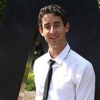 Nufabrx CEO Jordan