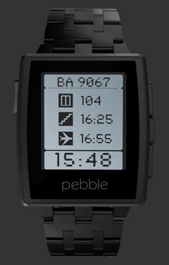 pebble88