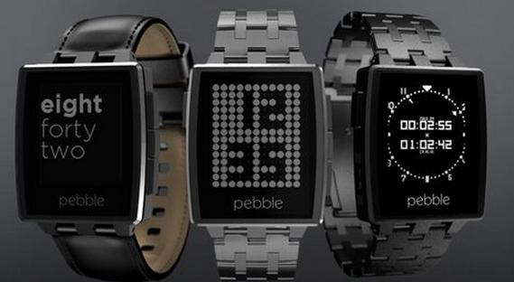 pebble888