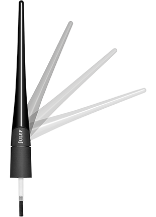 pfp-plie-wand