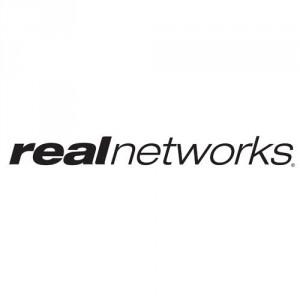 realnetworkslogo