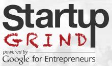 startupgrind44