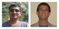 Former RealNetworks execs Rahul Agarwal and Gary Greenbaum founded Syntonic Wireless in 2012.