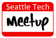 techmeetup1