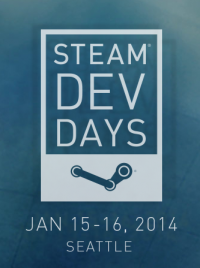 valvedevdays