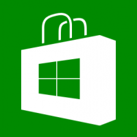 windows-store-logo