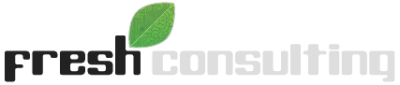 xfresh_consulting_logo.png.pagespeed.ic.H4crs2FmVq