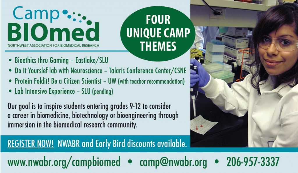 Camp-BIOmed-Post-card