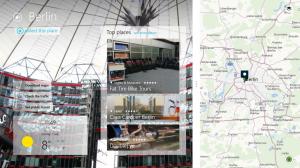Cities-in-explore-2-1024x576