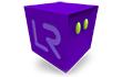 Cube-110x70