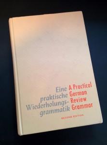 1963 edition, still useful