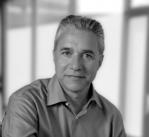 ALLtech trustee Ken Myer