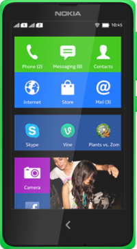 Nokia-X-Dual-SIM-front