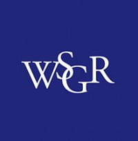WSGR_PurbleBox_REV