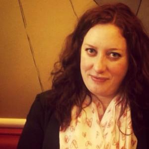 Northwest Social Venture Fund founding partner Caroylnn Duncan.