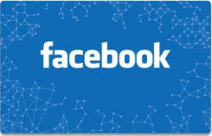 facebook improves search to help users find specific posts by