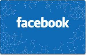 facebook212
