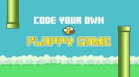 flappycodeorg