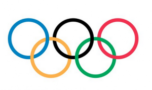 olympics121
