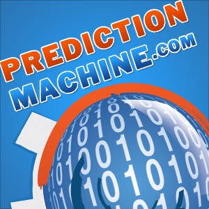 prediction machine