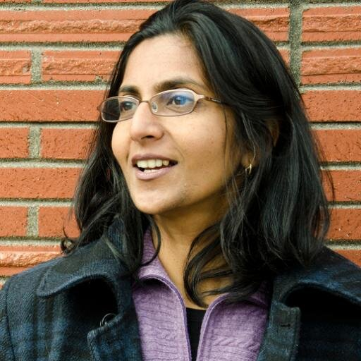 Councilmember Kshama Sawant voted against the alley vacation, citing concerns over treatment of workers by the company's security contractors.