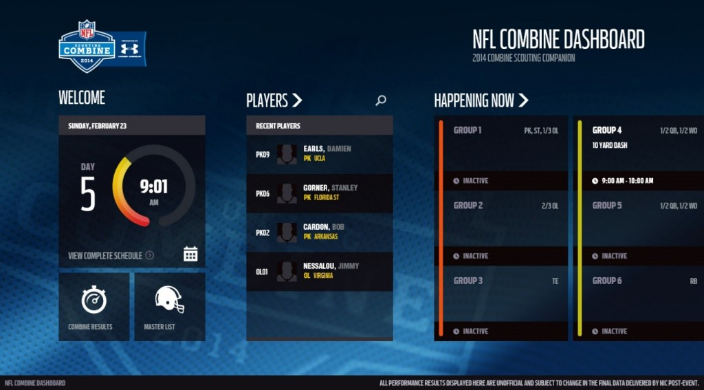 surface nfl 1