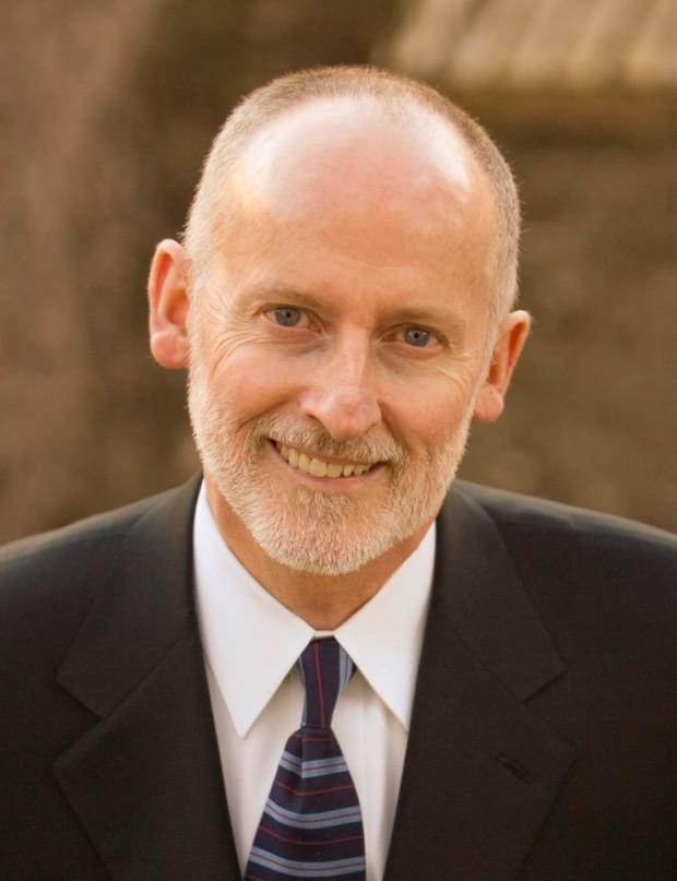 Tim Burgess.