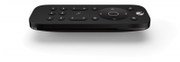 xboxoneremote