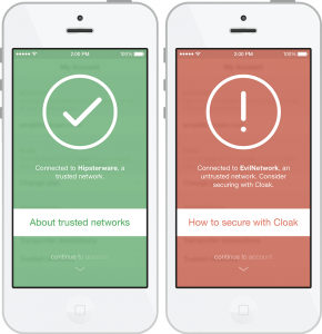 GeekWire Awards: Vote for App of the Year - GeekWire