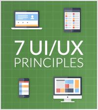 7-UI-UX-Principles