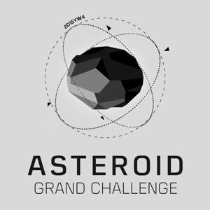 AsteroidChallengeLogo