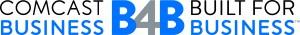 CCT- B4B CB wTag-Horz Blue-4C