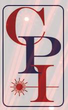CPIwave