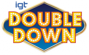 Double Down Interactive parent IGT reportedly exploring sale