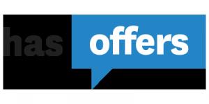 HasOffers_Logo