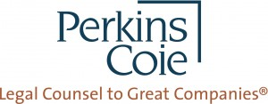 PerkinsCoie_LCGC_centered
