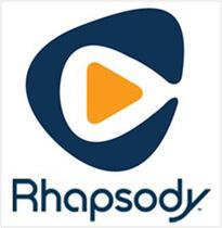 Rhapsody_logo_2... Rhapsody Logo