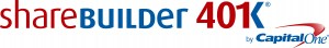 ShareBuilder