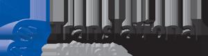 TS_Logo_Fancy_BW_MED