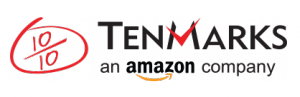 TenMarks_Amazon_Site