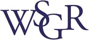 WSGR bug_RGB