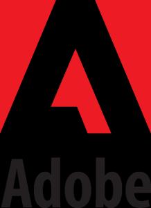 adobe_logo_standard_png
