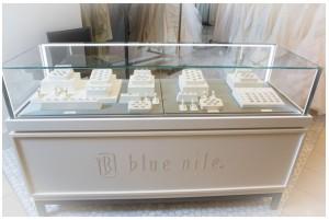 bluenile-nordstrom
