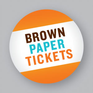 brownpapertickets
