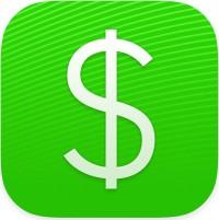 cash-icon-c5bd397cf1f64704f57901d6c285ae8a